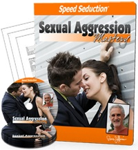 Sexual Aggression Mastery