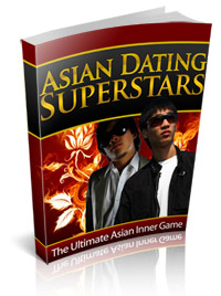 Asian Dating Superstars
