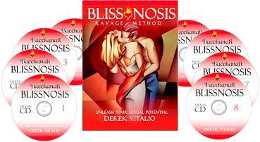 Blissnosis