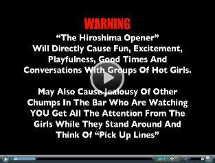 Brad Jackson PUMA Skills Hiroshima Opener