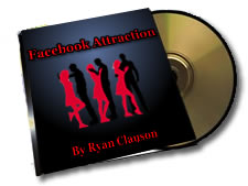 Facebook Attraction