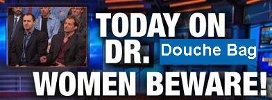 drphil-womenbeware.jpg