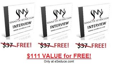 effortless conversation download free bonus