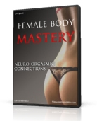 Female Body Mastery review