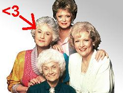 goldengirls_cast.jpg