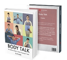 Love Systems Hootie Body Talk Review