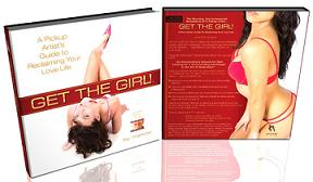mehow get the girl ebook