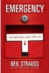 Neil Strauss Emergency