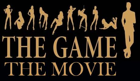 The Game Movie