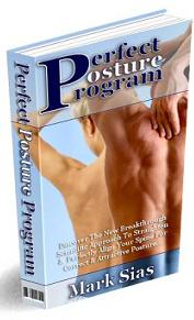 Perfect Posture Program