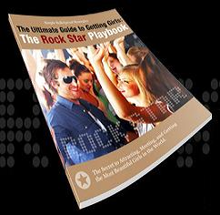 The Rock Star Playbook