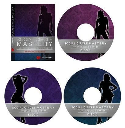 scm 3 dvd