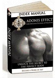 the adonis effect