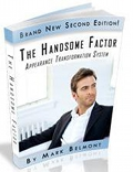 The Handsome Factor