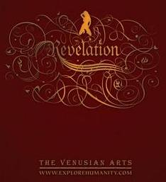 Venusian Arts Revelation