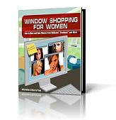 Window Shopping For Women